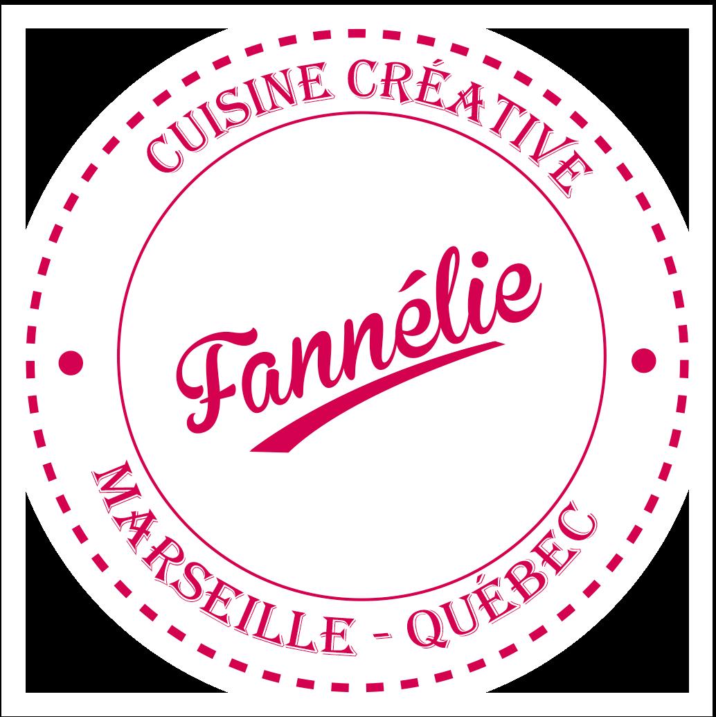 Fannelie.com